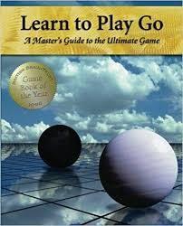 Go: libri consigliati